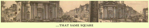 that same square
