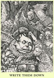 hojoki essay Hojoki: visions of a torn world: kamo no chomei, michael hofmann:  9781880656228: books - amazonca  start reading hojoki on your kindle in  under a minute  #805 in books  literature & fiction  essays &  correspondence  essays.